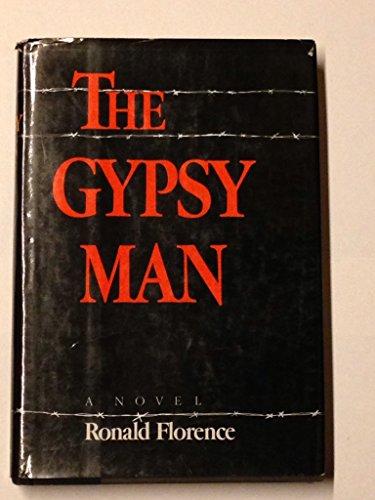 9780394537511: The Gypsy Man