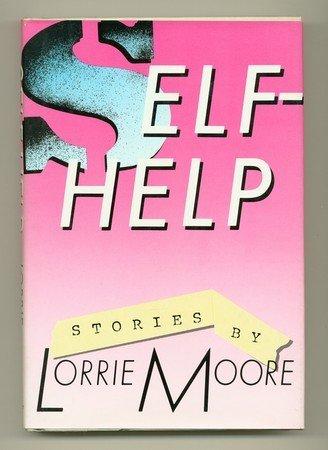 9780394539218: Self-Help
