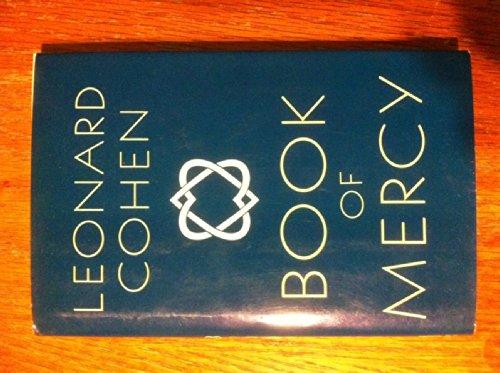 9780394539492: Book of Mercy