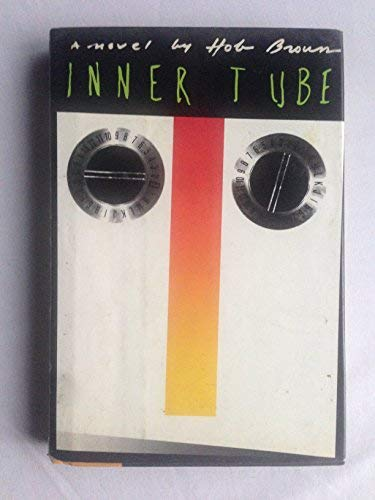 9780394542010: Inner Tube