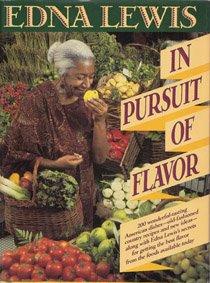 9780394542713: In Pursuit Of Flavor