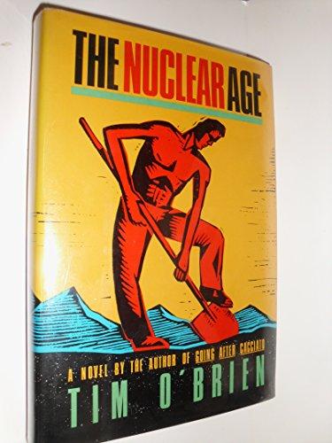 The Nuclear Age: O'Brien, Tim