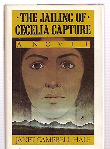 9780394543277: The Jailing of Cecelia Capture