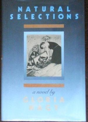 9780394544281: Natural Selections