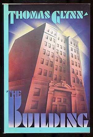 The Building.: Glynn, Thomas.
