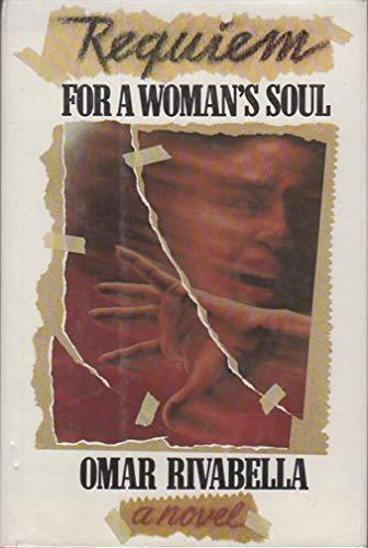9780394549170: Requiem for a Woman's Soul