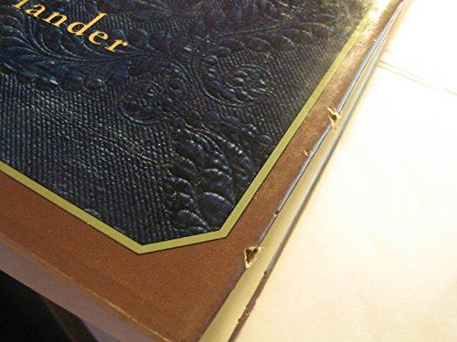 Our Own Snug Fireside: Images of the: Nylander, Jane C.