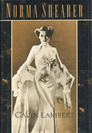 9780394551586: Norma Shearer: A Biography