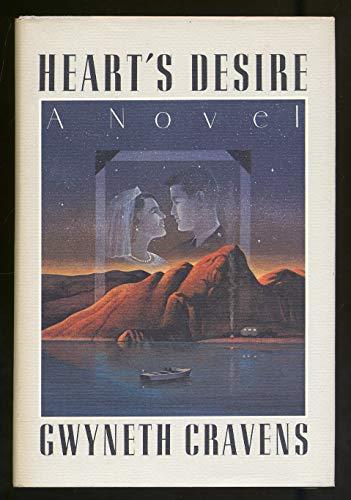 Heart's Desire (SIGNED ): Cravens, Gwyneth
