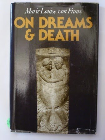 9780394552491: On Dreams and Death
