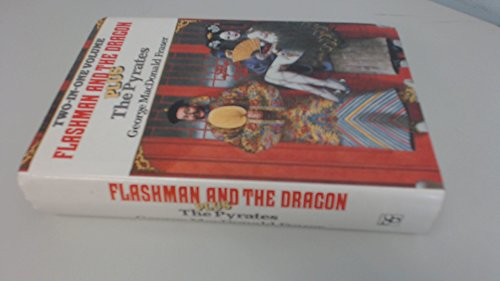 9780394553573: Flashman and the Dragon