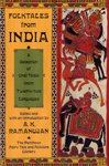 Stock image for Folktales From India: a Selection of Oral Tales From Twenty-Two Languages for sale by Goodwill Books