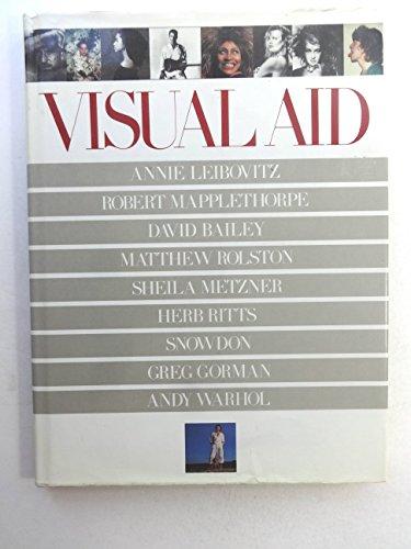 9780394556642: Visual Aid