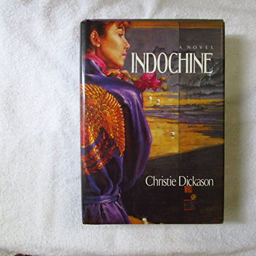 9780394559438: Indochine