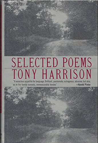9780394561264: Selected Poems