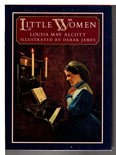9780394562797: Little Women