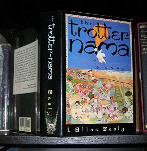 9780394563640: The Trotter-Nama