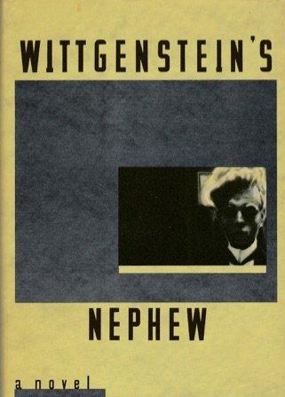 9780394563763: Wittgenstein's Nephew