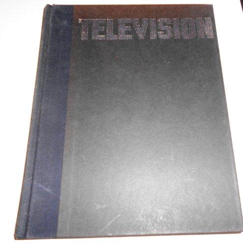 9780394564012: Television