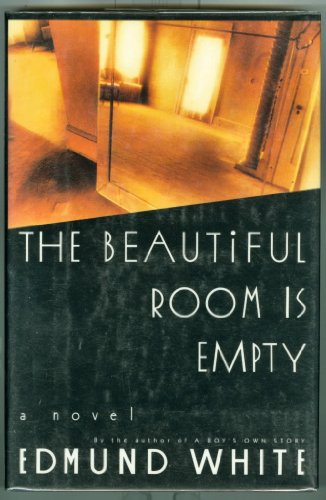 9780394564449: The Beautiful Room Is Empty/91124