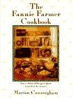 9780394567884: The Fannie Farmer Cookbook, 13th Edition