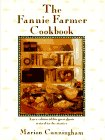 9780394567884: The Fannie Farmer Cookbook, 13th Edition