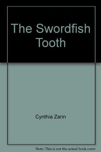 9780394567976: The Swordfish Tooth