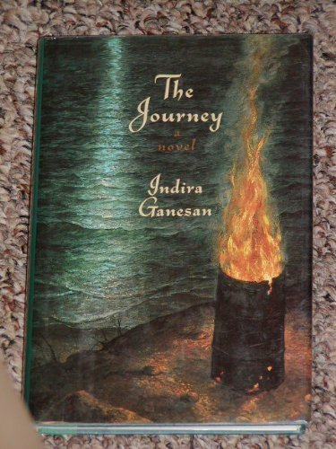 The Journey: Ganesan, Indira