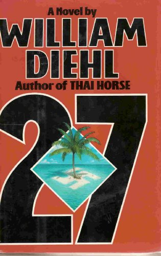 27: Diehl, William