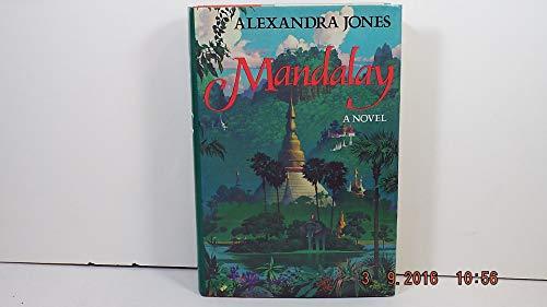 9780394569284: Mandalay