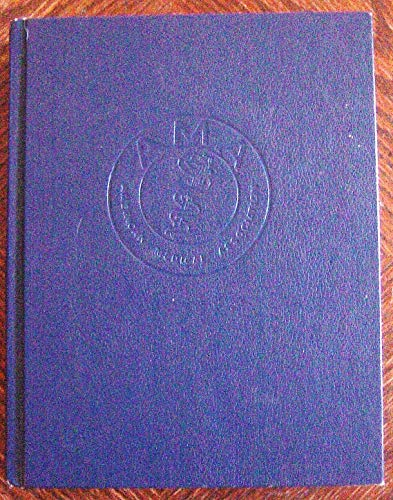 9780394569499: American Medical Association Guide to Prescription and Over-the-Counter Drugs