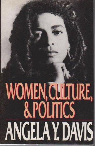 9780394569765: Women, Culture, and Politics