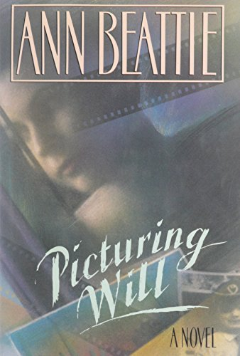 9780394569871: Picturing Will