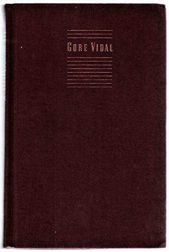 AT HOME: Essays, 1982-1988.: VIDAL, Gore.