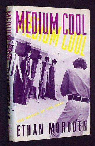 9780394571577: Medium Cool: Movies of the 1960's