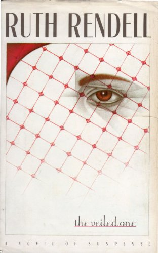 The Veiled One: Rendell, Ruth