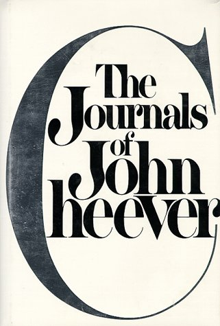 9780394572741: The Journals Of John Cheever