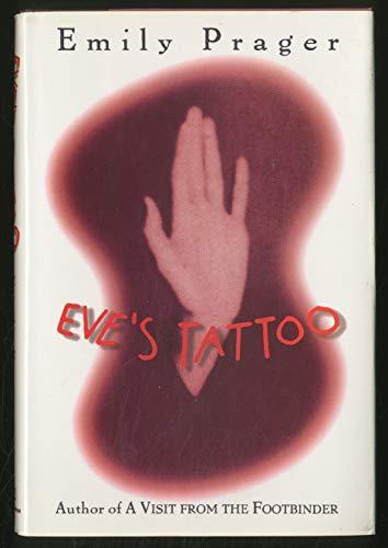 9780394574905: Eve's Tattoo
