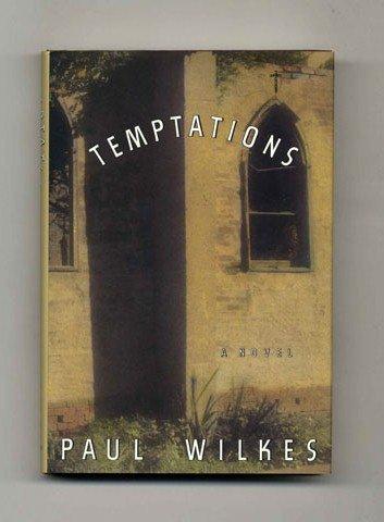 9780394575858: Temptations