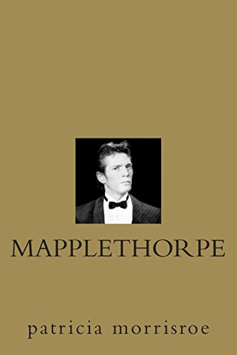 9780394576503: Mapplethorpe: A Biography