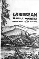 9780394576558: Caribbean-Limited Ed.
