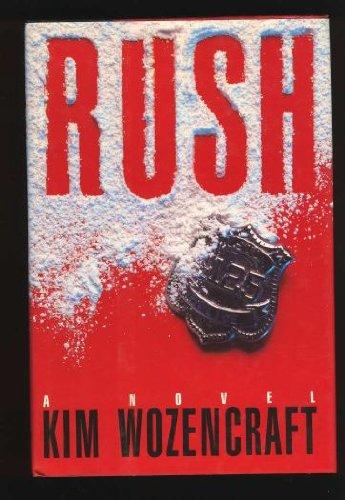 9780394576718: Rush
