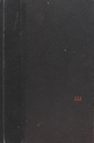 9780394577449: Pasolini Requiem