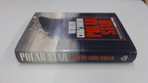9780394578194: Polar Star