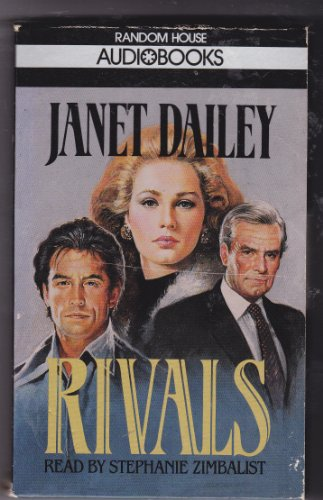 Rivals: Dailey, Janet