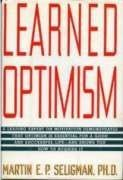9780394579153: Learned Optimism