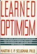 Learned Optimism: Martin E. P.