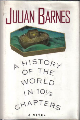history of the world in 10 2 chapters Listen to barnes, j: history of the world in 10 1/2 chapters (a) (unabridged) by alex jennings on deezer with music streaming on deezer you can discover more than 53 million tracks, create your own playlists, and share your favourite tracks with your friends.