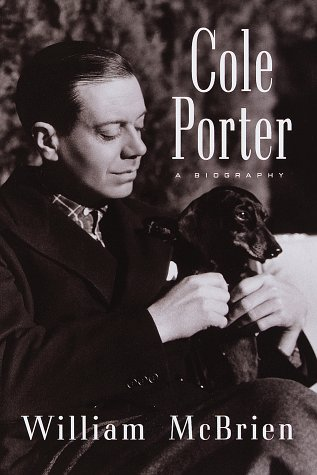 9780394582351: Cole Porter: A Biography