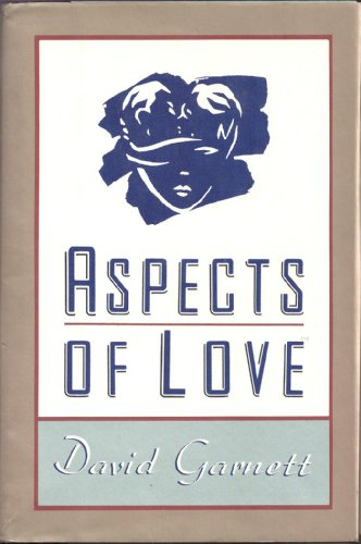 9780394583143: Aspects of Love